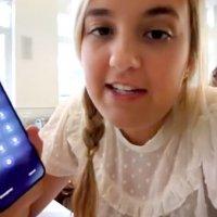 Apple mühendisi Youtuber kızı yüzünden işinden oldu!