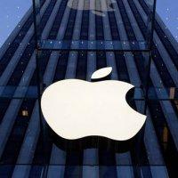 Apple, popüler uygulamayı satın alıyor