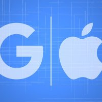 Apple ve Google'a Telegram davası !