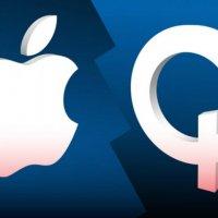 Apple ve Qualcomm için yüzleşme zamanı belli oldu