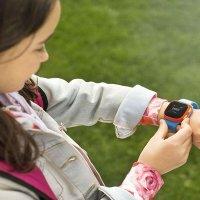 Apple ve Samsung şeker hastaları için yeni akıllı saat üretecek!