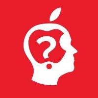 Apple yapay zekayı araştırıyor