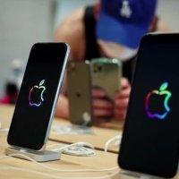 Apple, yeni iPhone 12 ailesini tanıttı!