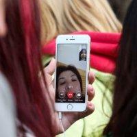 Apple, yüz tanıma start-up'ını satın aldı