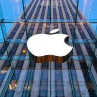 Apple'a beklenmedik patent cezası