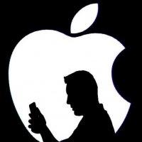 Apple'a bir milyar dolarlık dava!