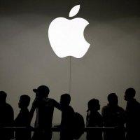 Apple'a suçlama: Kore'de çalışan sayısını abartıyor