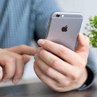 Apple'dan yeni güncelleme: Siri ile kaza bildirimi özelliği!