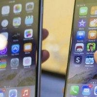 Apple'dan yepyeni ekran teknolojisi!