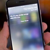 Apple'ın Siri'si hayatta tuttu