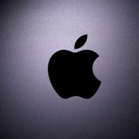 Apple'ın tedarikçisi Foxconn'un yeni sektörü...
