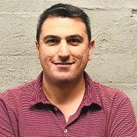 Apsiyon'un yeni Ürün Müdürü Erman Kaya oldu