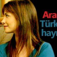 Arapların Türk dizisi hayranlığı