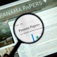 Araştırmacı gazetecilik için dijital araçlar