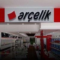 Arçelik, Çin'deki tesisini sattı!