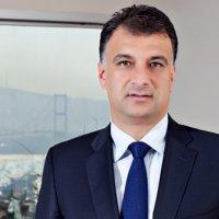 Ariston Thermo Group Türkiye, Orta Asya ve Romanya'ya yeni genel müdür