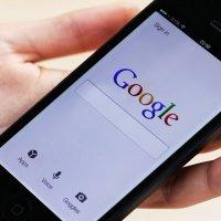 Arızona, Google'a dava açtı