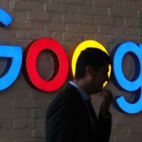 Arizona Google'ı dava etti. İşte nedeni…