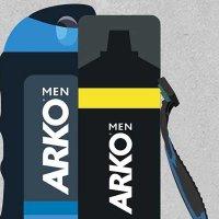 Arko Men'in dijital konkuru sonuçlandı