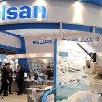 Aselsan, Dasal Havacılık'ın  %40'ını satın aldı