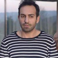 Aşk Yeniden'e RTÜK'ten ceza