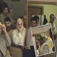 Atalay Demirci'nin arkadaşı tanık oldu!