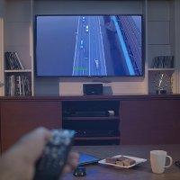 Atasun Optik'ten iki yeni reklam filmi