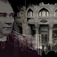 Atatürk'ün kimsenin görmediği özel eşyaları!