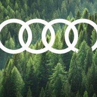"""Audi'den """"Nefes Aldıran Yollar"""""""