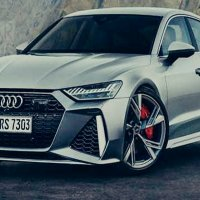 Audi'den enerji transferi işbirliği...