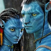Avatar 2'nin çıkış tarihi belli oldu