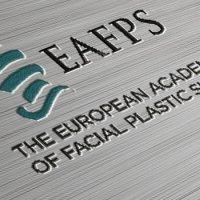 Avrupa Yüz Plastik Cerrahi Akademisi iletişim ajansını seçti