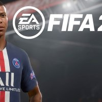Avrupa'da en çok satılan oyun FIFA 21 oldu...