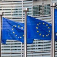 Avrupa'dan vergi tokadı geliyor!
