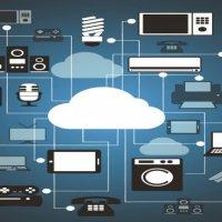 Avustralya IoT network'ünü hizmete açtı