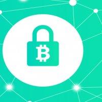 Avustralya bankaları blockchain kullanmaya başladı