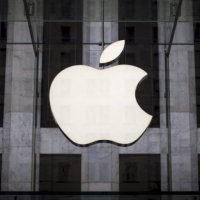 Avustralyalı gence Apple'ı hack'leme cezası