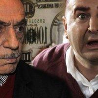 Aydemir Akbaş: Ben attan inip eşeğe...