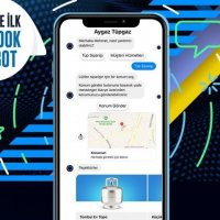 Aygaz, sipariş kanallarına Aygaz Chatbot'u ekledi