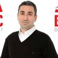 B2CDirect, yönetim ekibini güçlendirmeye devam ediyor