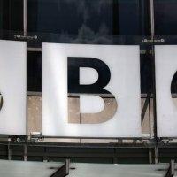 BBC'de maaş krizine yol açtı