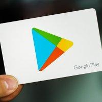 BBVA, Google Play ile işbirliği yaptı