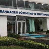 BDDK, Doğan Holding'in talebini onayladı