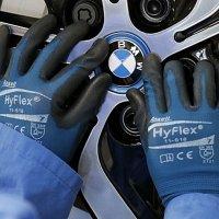 BMW'nin yeni işbirlikçisi kim oldu ?