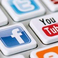 BTK sosyal medya paylaşımları için uyardı