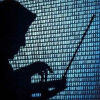 BTK'dan dev siber saldırı uyarısı