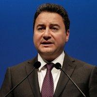 """""""Babacan'ın parti kurma çalışmaları hızlandı!"""""""