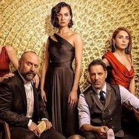 Babil dizisinin yayınlanacağı kanal belli oldu!