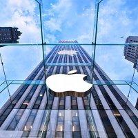 Bağımsız Apple teknik servisi programı Türkiye'ye geliyor