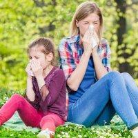 Baharla gelen hastalıklara dikkat!